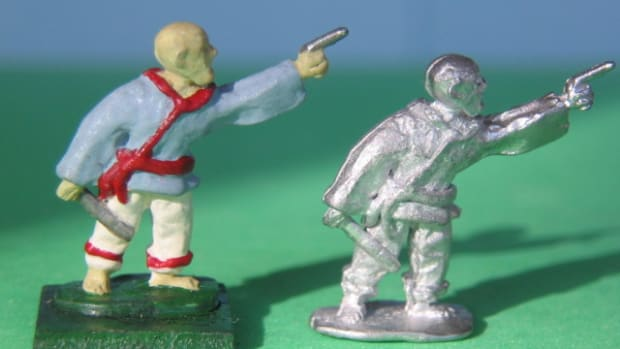 cellmate-miniatures