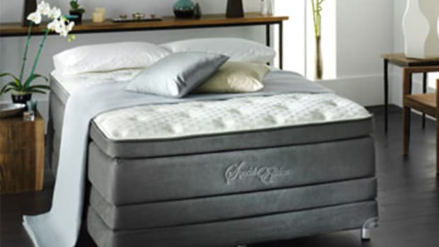 different-types-of-mattress-foundations-comparing-quality-pricing-and-how-to-choose