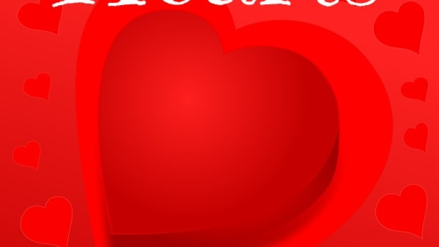 heart-pictures