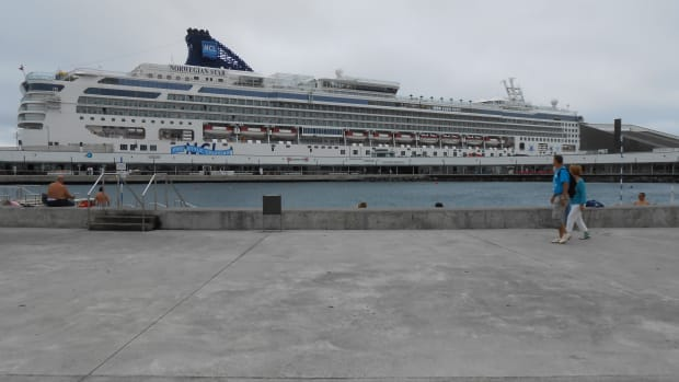 cruise-ship-review-the-norwegian-star