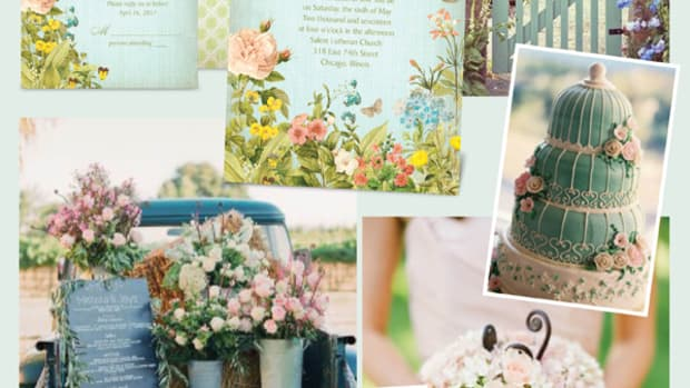 garden-wedding-ideas-whimsical-and-romantic