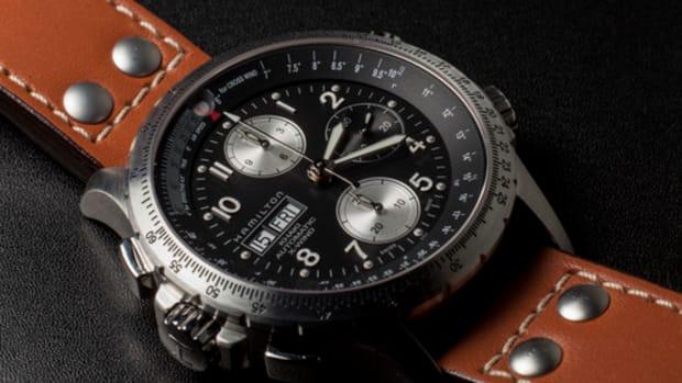 luxury-watches-men