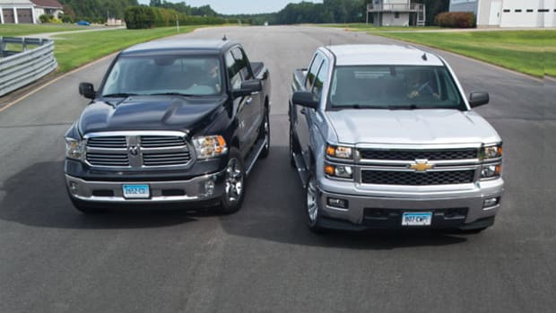 2014-dodge-ram-1500-vs-2014-chevy-silverado-1500