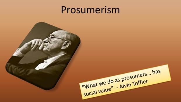 prosumerism-a-technological-alternative-to-capitalism