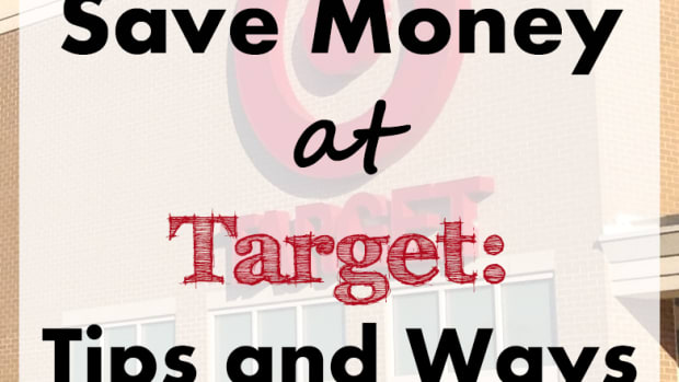 how-to-save-money-at-target-tips-ways-to-save
