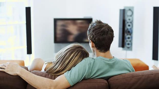 romance-and-action-movies-for-valentines-day