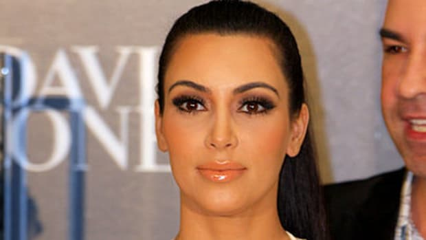 will-kim-kardashians-marriage-to-kanye-west-last-beyond-72-days