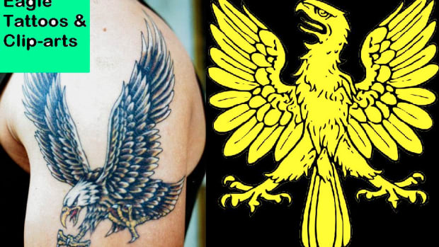 36-eagle-tattoo-ideas-for-men-and-women-eagle-clip-arts-and-logos