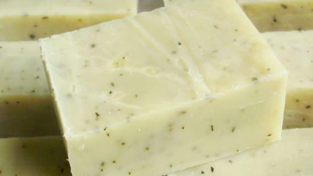 benefits-of-hemp-soap