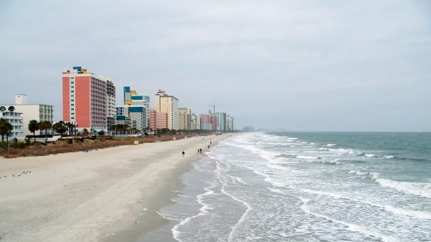 the-best-myrtle-beach-hotels