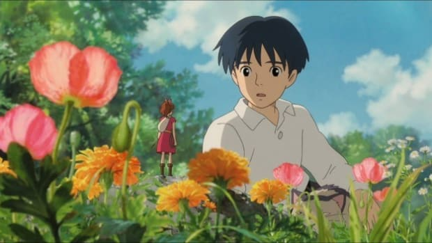 10-anime-like-karigurashi-no-arrietty-the-secret-world-of-arrietty