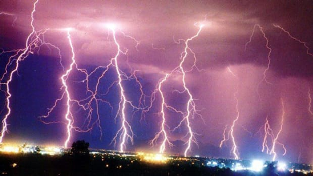 how-lightning-forms