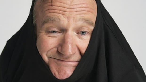 10-best-robin-williams-characters
