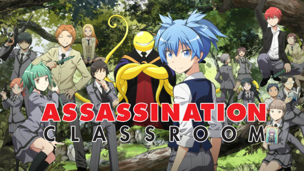 15-anime-that-will-remind-you-of-ansatsu-kyoushitsu-assassination-classroom