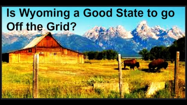 is-wyoming-a-good-state-to-go-off-the-grid