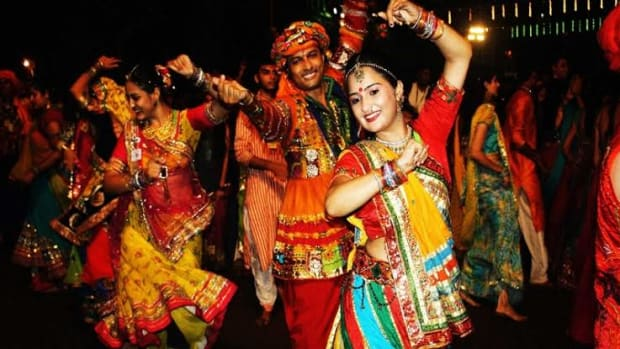 nine-nights-of-music-and-dance-extravaganza-navratri-festival