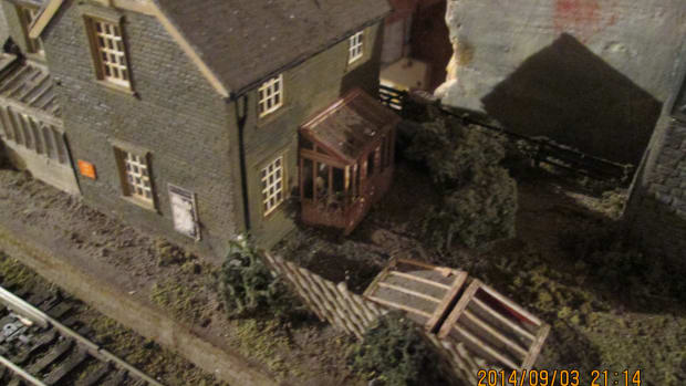 rites-of-passage-for-a-model-railway-21-heres-one-i-made-earlier