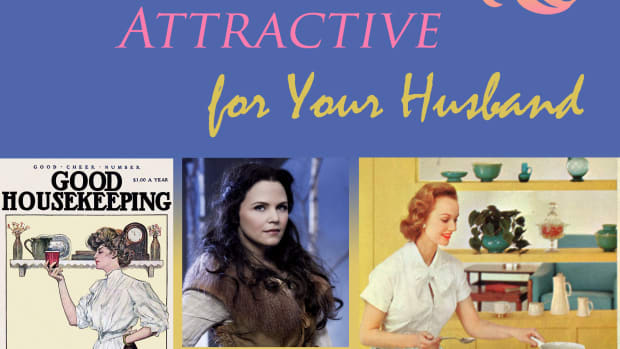 how-to-stay-attractive-for-your-husband