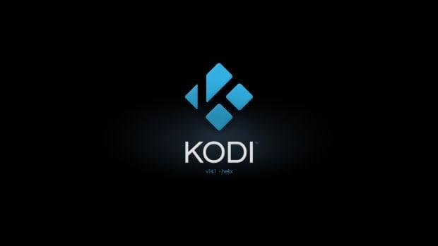 setup-kodi-media-center-using-network-attached-storage