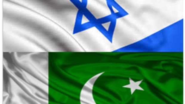 israel-palestine-conflict-questions-from-pakistan