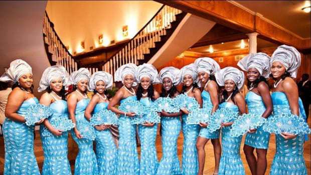 nigerian-weddings-how-to-prepare-and-host-a-nigerian-wedding