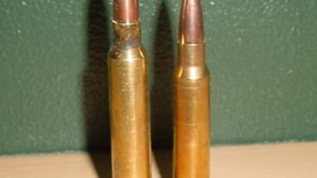 338-lapua-magnum-vs-338-win-mag