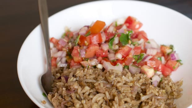 how-to-make-delicious-pilau-a-popular-dish-among-the-swahili-and-asian-communities