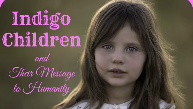 indigo-children-and-their-message-to-humanity