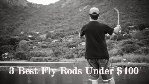 best-fly-rods-for-sale-reviews