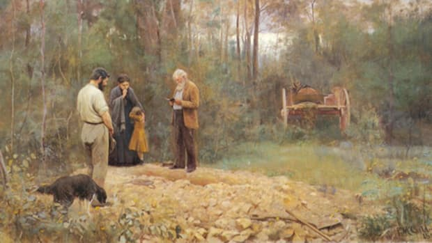 australian-artists-and-painters-2-frederick-mccubbin
