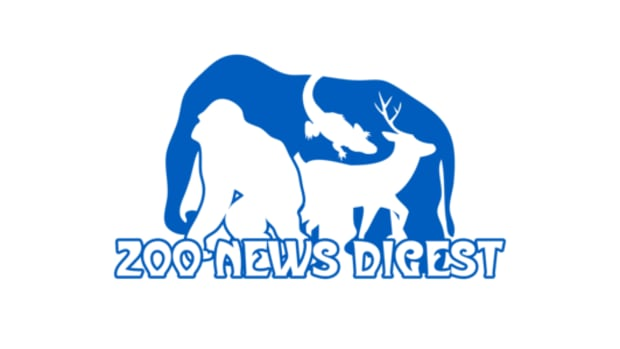 is-zoonews-digest-pro-zoo-or-anti-zoo