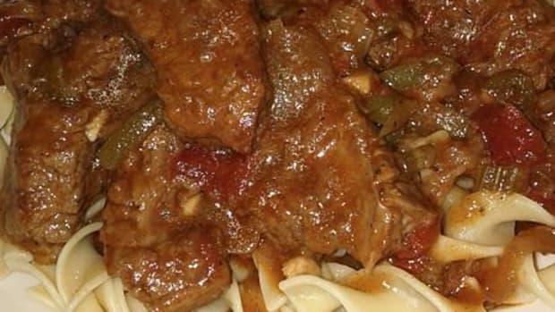 diabetic-swiss-steak-recipe