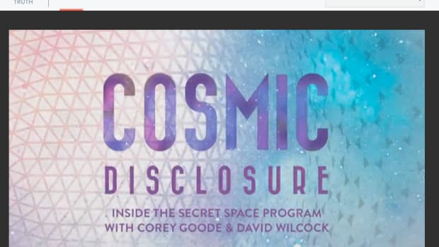 cosmic-disclosure-will-the-real-david-wilcock-please-stand-up