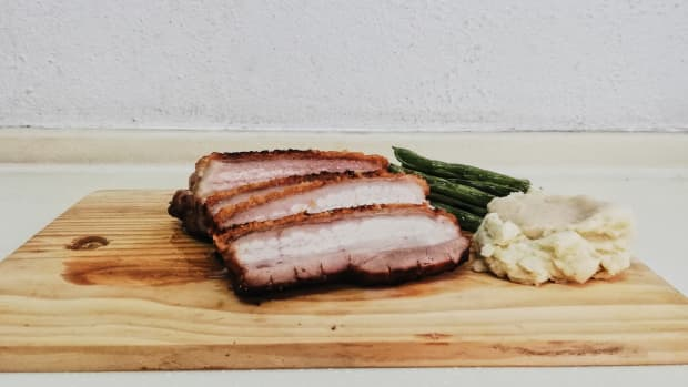 east-west-roast-pork-recipe