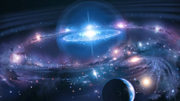 god-spiritual-dimension
