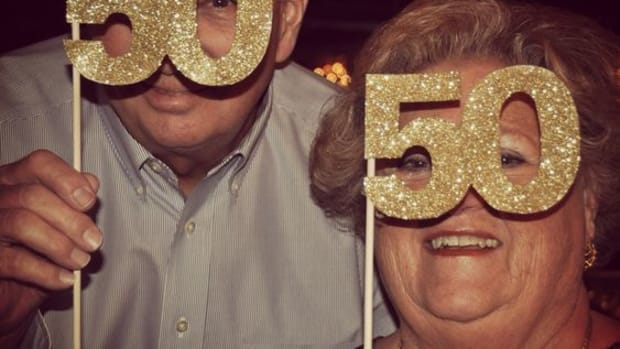 50th-anniversary-party-ideas