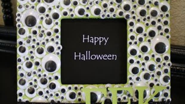 eyeball-halloween-crafts