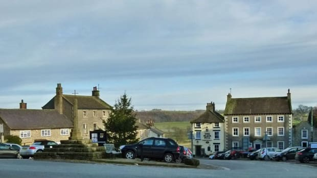 travel-north-50-middleham-carlton-in-coverdale-kettlewell-drive-or-walk-the-dale-in-a-day