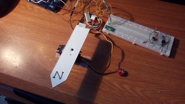 my-experiences-with-an-accelerometer-and-magnetometer