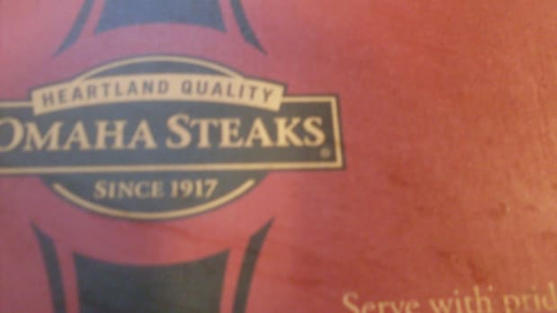 omaha-steaks-a-review