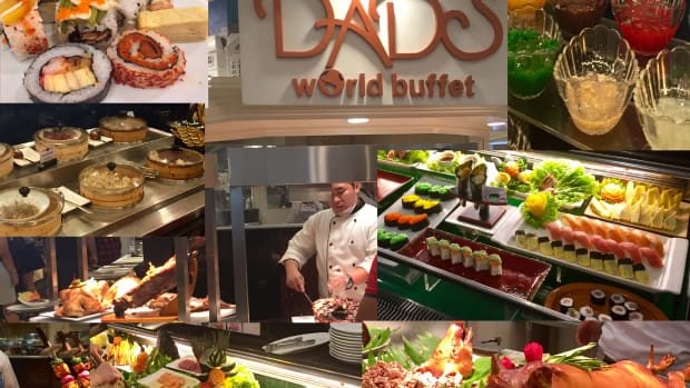 review-dads-saisaki-kamayan-world-buffet-sm-megamall
