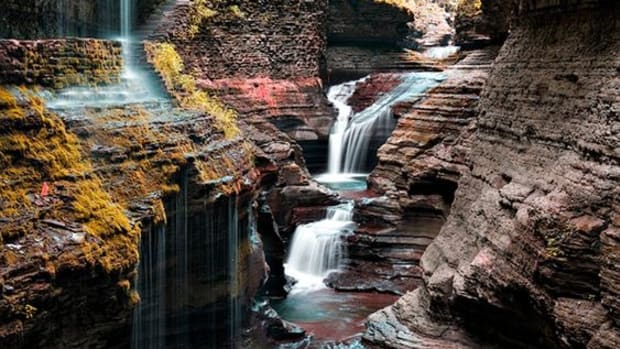 10-most-amazing-waterfalls-in-the-world