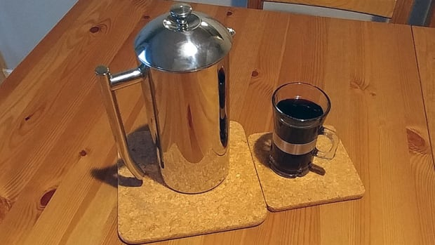 frieling-french-press-coffee-maker-review