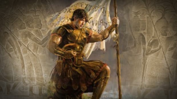 acts-of-captain-moroni-rise-of-liberty-part-a