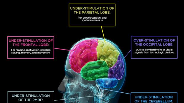digital-dementia