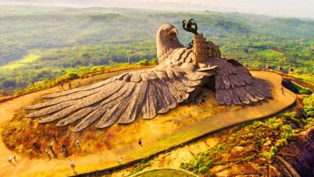 jatayu-nature-park-kerala-a-perfect-blend-of-mythology-and-modern-tourism
