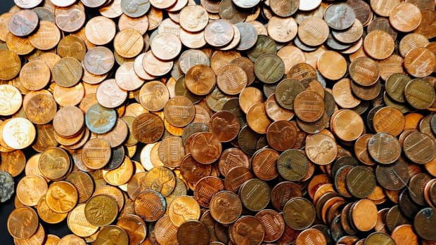 benefits-of-saving-pennies