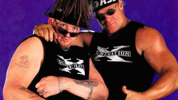 how-the-new-age-outlaws-became-wwe-hall-of-famers