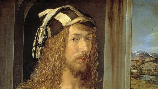 albrecht-durer-german-painter