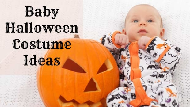 baby-halloween-costume-ideas-list
